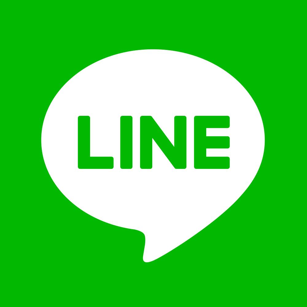 icon-line