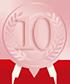 ランキング No.10