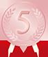 ランキング No.5