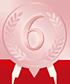 ランキング No.6